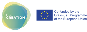 Col-Creation Project Platform