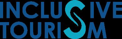 Inclusive Tourism Project Platform